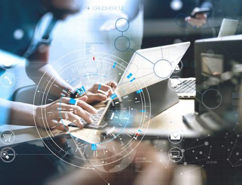 Digitaler Erfolg im Fokus: Erster Onlinekongress der DELA und der Bayerischen im Juni