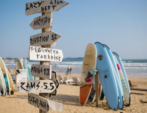 Tag der Telekommunikation: Digital Native oder Silver Surfer?