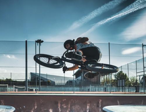 Immer hochwertigere Fahrräder: Schäden bei Diebstahl steigen weiter