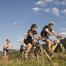 Wetterextreme Zwischen den Hitzewellen: Teure Naturgefahren