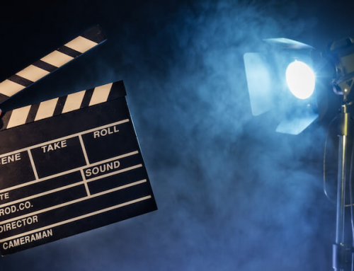 Videocalls like a Pro: Fehler vermeiden, Freude bereiten