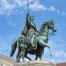 Erster Komposit-King gekrönt: So sieht der Sieger aus