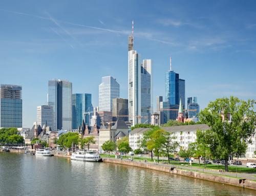 Biomexkon 2020: Das war die hybride Premiere in Frankfurt