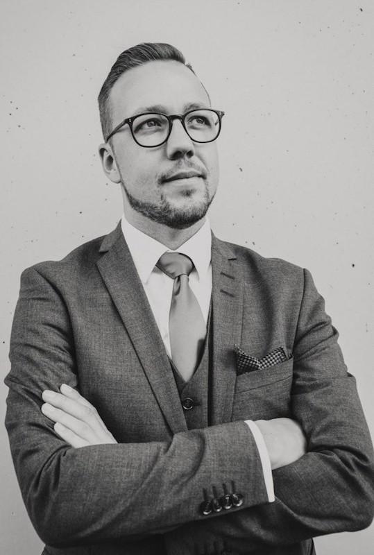 Pascal Baumüller